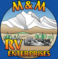 M&M RV Enterprises - RV Driver Training