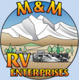 M&M RV Enterprises - Johnstown Colorado